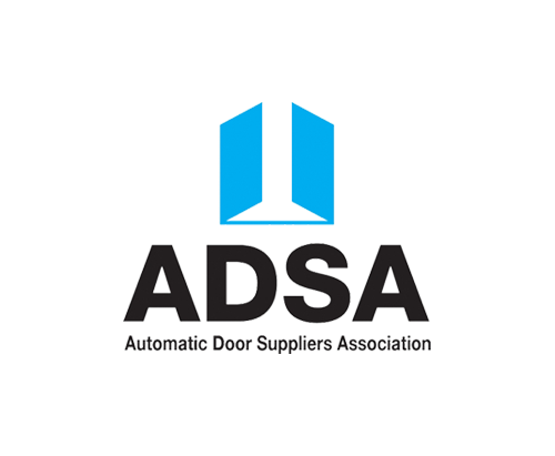 association professionnelle-adsa