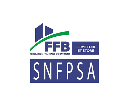 association professionnelle-snfpsa