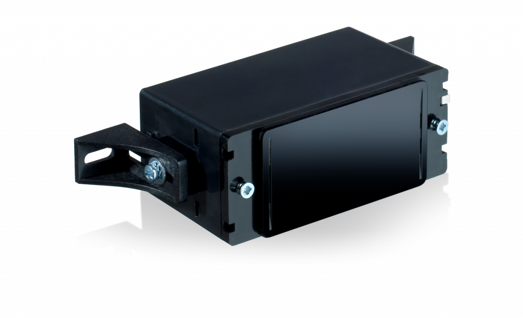 RS-15 the opening and presence sensor for interior train doors