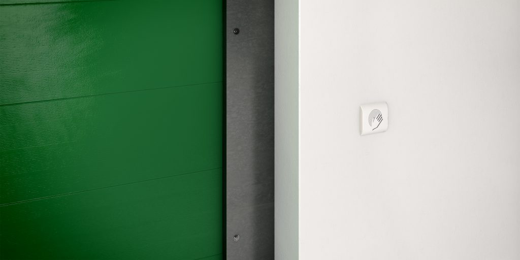 bea-magic-switch-compact-design-contactloos-ziekenhuis